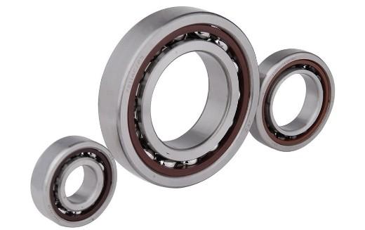 688 Wholesale low noise plastic bearing car ceramic protection bearings skf for skates or longboard
