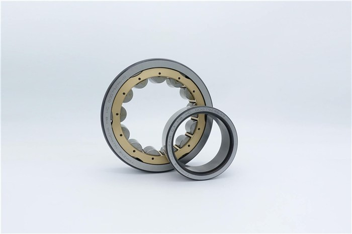 SKF 6203 open type machine car bearing
