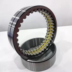 Timken EE790120-790221 Taperedrollerbearings