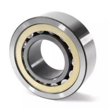 260 mm x 400 mm x 65 mm  SKF 6052 Deepgrooveballbearings