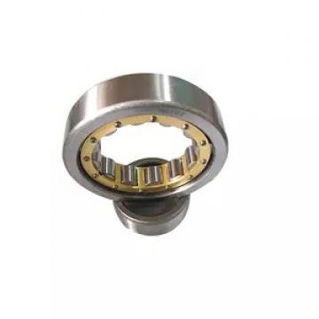 50 mm x 110 mm x 17,5 mm  INA ZARN50110-TV Needleroller/thrustcylindricalrollerbearings