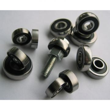 SKF Insocoat Bearing Insulated Bearing Nu313ecm/C3 Vl0241