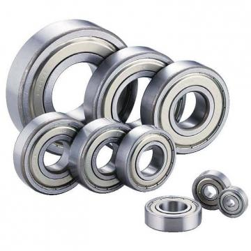 High Quality Brand 6400 Series Deep Groove Ball Bearing SKF Bearing SKF 6416