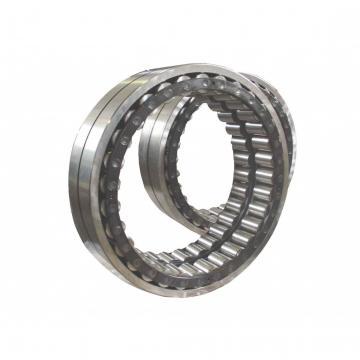 Electric Insulated Deep Groove Ball Bearing 6317 Mc3 Vl0241
