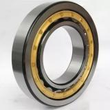 170 mm x 280 mm x 109 mm  FAG 24134-E1 Sphericalrollerbearings