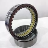 TIMKEN E-1713-B CylindricalRollerBearing