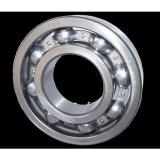 Timken SKF NSK NTN Koyo Bearing NACHI 2682/2631 1987/1932 1987/1931 L44649/L44610 L44649/L44613 15580/15520 M84549/M84510 1997X/1922 15580/15523 15106/15245