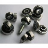 SKF Insulation Bearing (6330M/C3HV2076 6319/C3VL0241 6326/C3VL2071 6330/C3VL0241)